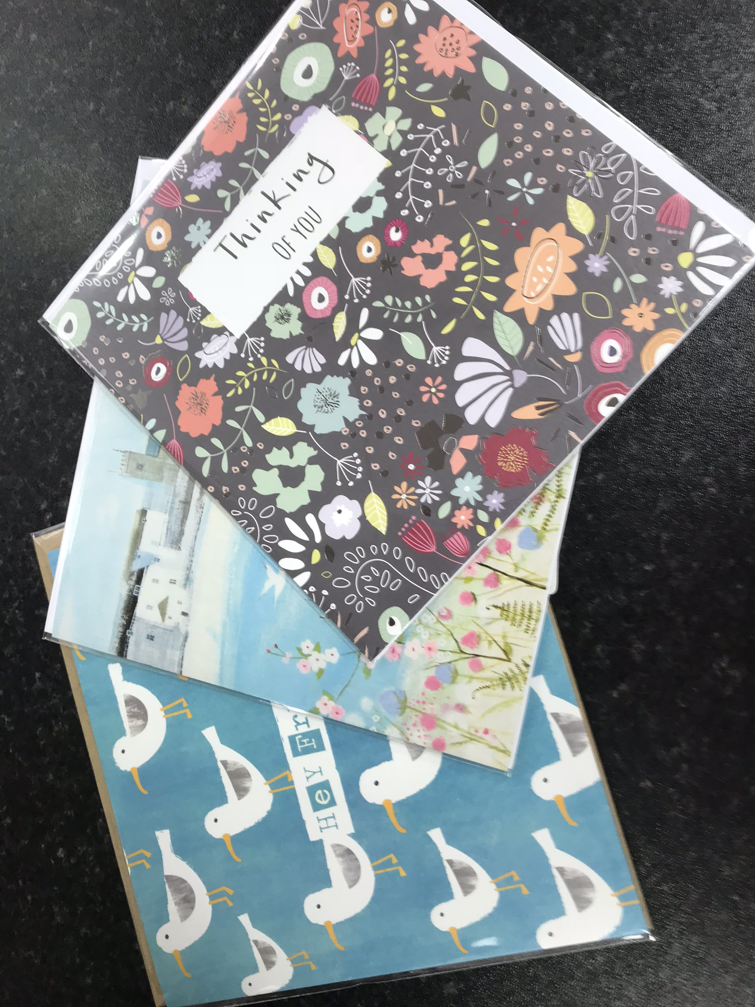Whistlefish gallery greetings cards m4hsunfo