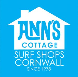anns-cottage-logo- Cornwall Hospice Care Santa Series